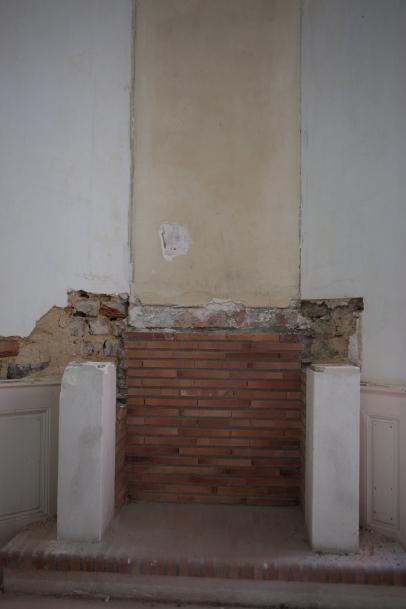 cheminée salle à manger-2