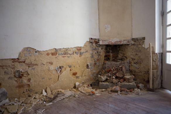 cheminée salle à manger-5
