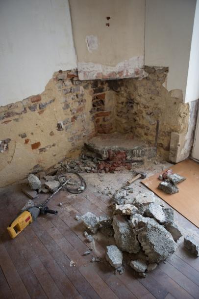 cheminée salle à manger-6