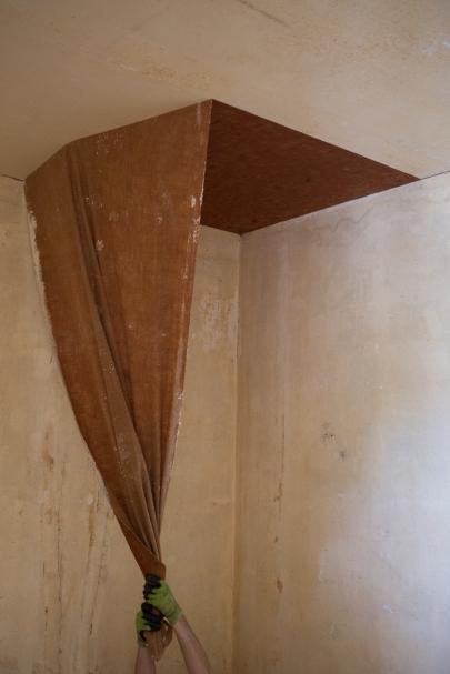 tapisserie-1-2