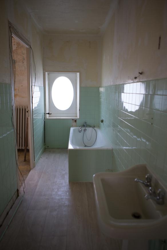 salle de bains-2
