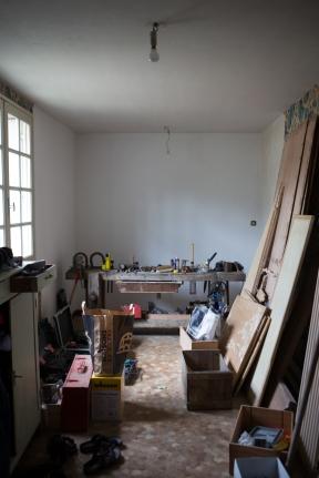atelier - buanderie-3