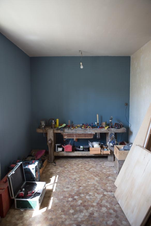 atelier - buanderie-4