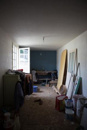 atelier - buanderie-5