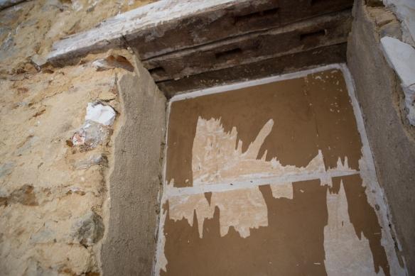 murs-4