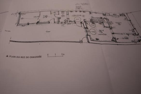 plan électricité-1