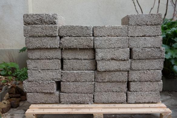 construction d'un mur-1