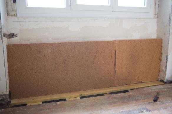 construction d'un mur-3