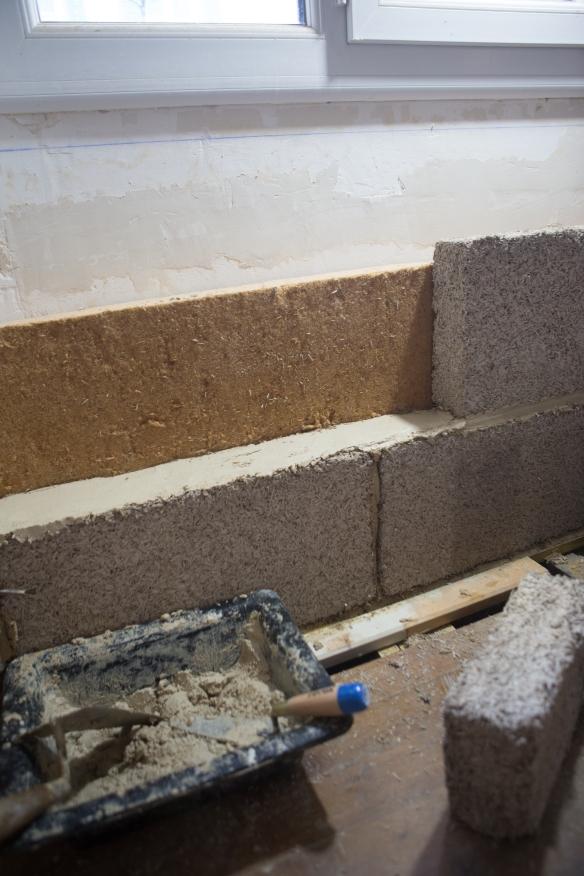 construction d'un mur-7