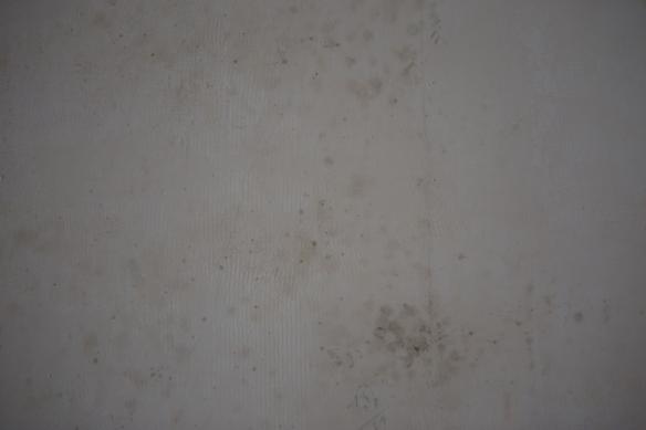 Séchage du plâtre-1