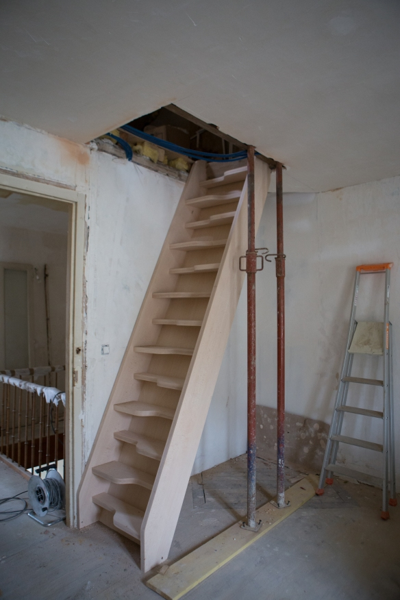 escalier à pas décalés-5