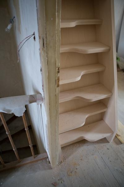 escalier à pas décalés-6