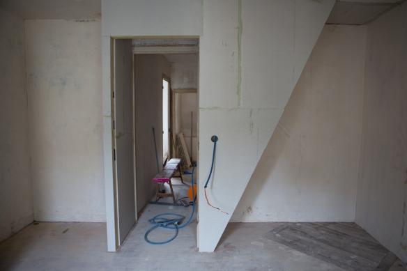 cage d'escalier-10