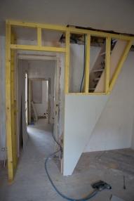 cage d'escalier-4