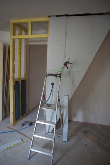 cage d'escalier-5