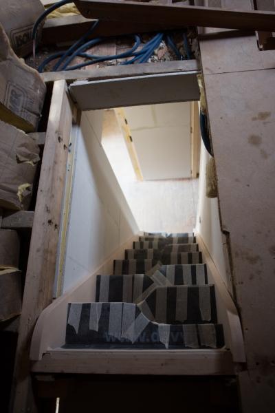 cage d'escalier-7