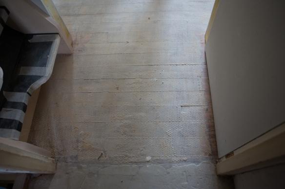 cage d'escalier-9