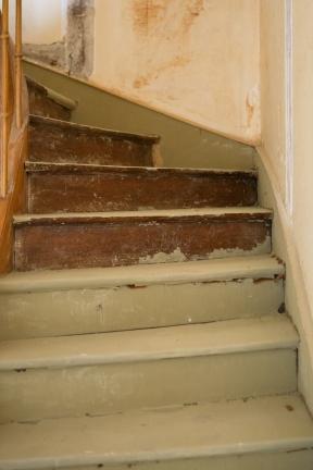escalier-1-2