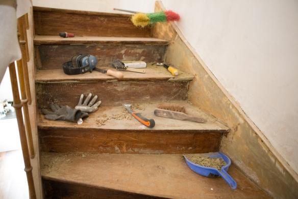 escalier-2-2