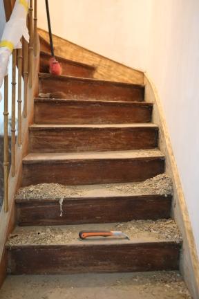 escalier-3-2
