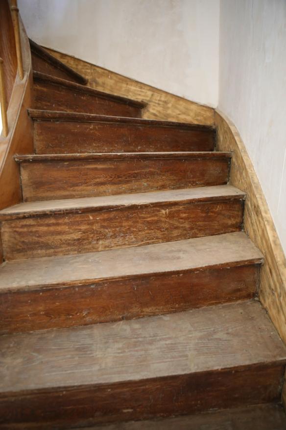 escalier-5-2
