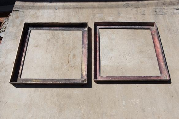 trappe d'accès-1