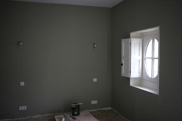 peinture-grande-chambre-1