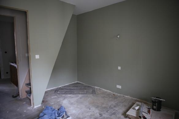 peinture-grande-chambre-2