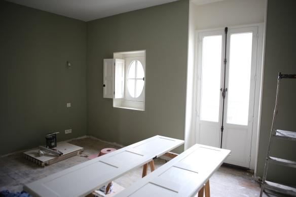peinture-grande-chambre-3