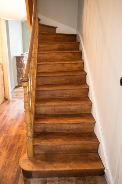 escalier-2-3