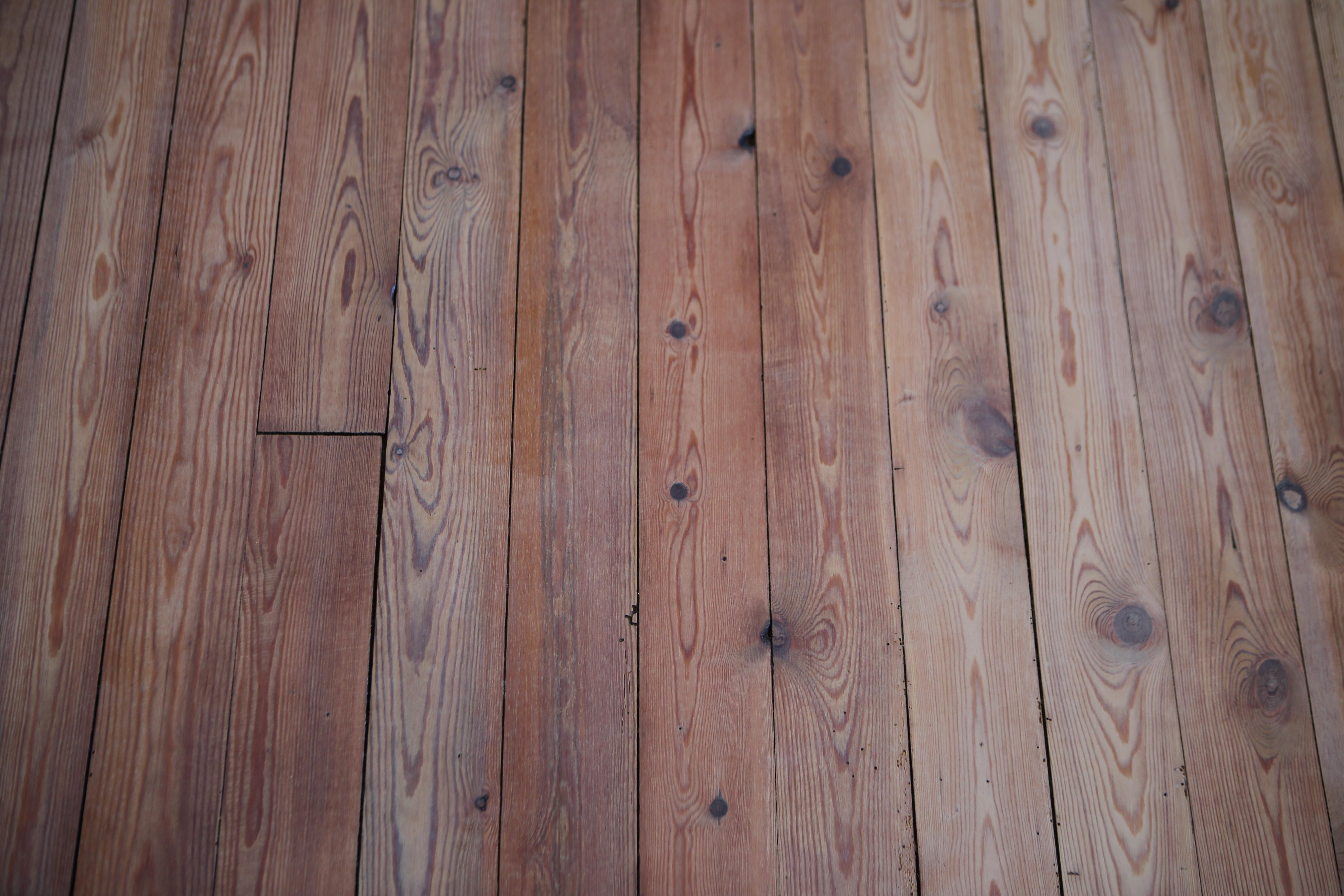 paille de fer pour parquet best peuton avoir que le bois nuest pas protg suite with paille de. Black Bedroom Furniture Sets. Home Design Ideas