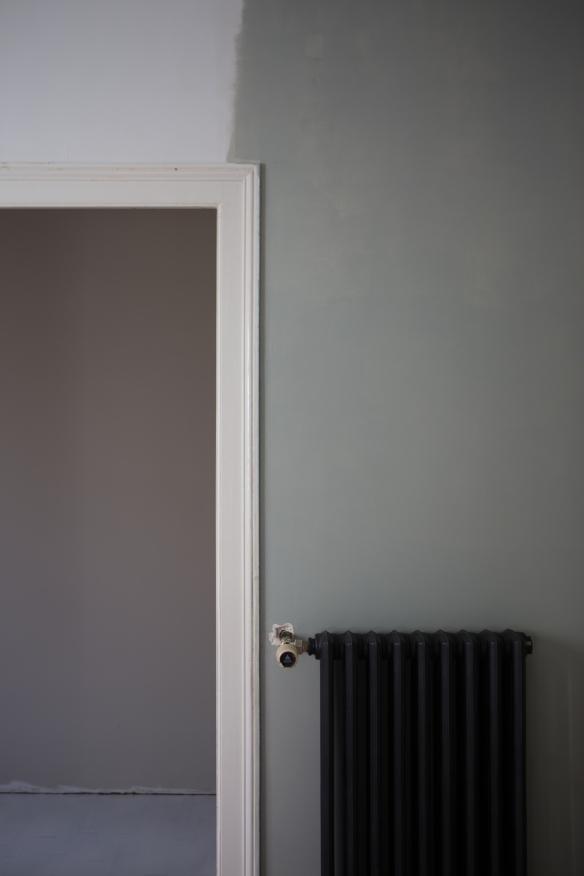 radiateurs-en-place-1