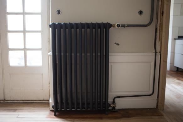 radiateurs-en-place-2