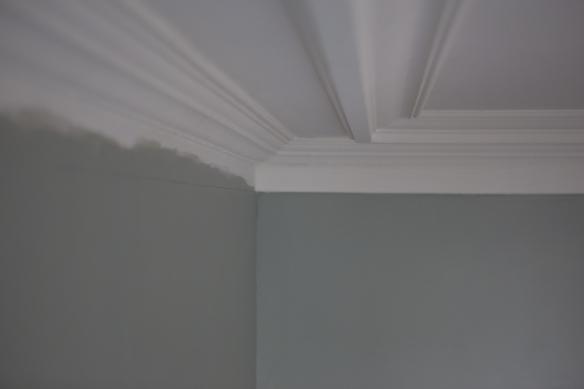 peinture-salon-5