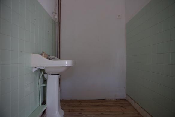 salle-de-bains-1-2